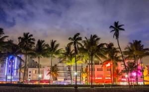 Miami-Beach-Real-Estate-Americas-Pre-Eminent-Beach-Resorts