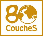 80 Couches
